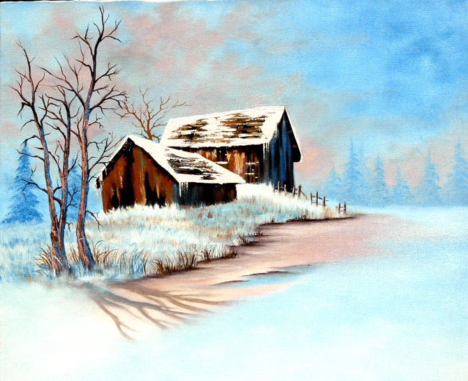 08winterandoldbarns.jpg